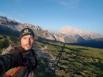 Lavaredo Ultra Trail 2017 (9)