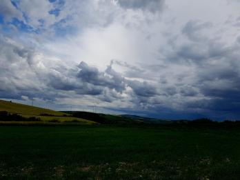Panoramalauf (2)