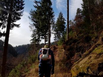 Revierguide Suedpfalz Tag 2 Inov8 Roclite305 (30)