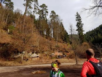 Revierguide Suedpfalz Tag 2 Inov8 Roclite305 (35)