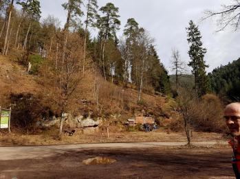 Revierguide Suedpfalz Tag 2 Inov8 Roclite305 (36)