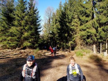 Revierguide Suedpfalz Tag 2 Inov8 Roclite305 (78)