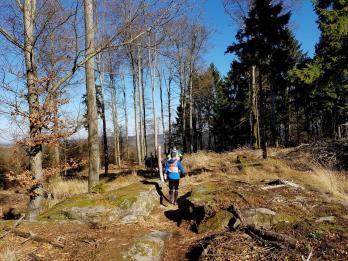 Revierguide Suedpfalz Tag 2 Inov8 Roclite305 (81)