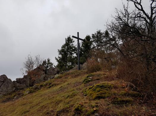 Saar-Riesling-Steig - Inov-8 Roclite 305 (34)