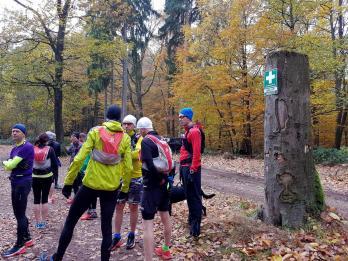 trailrunning-trier-1