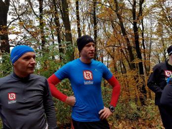 trailrunning-trier-13