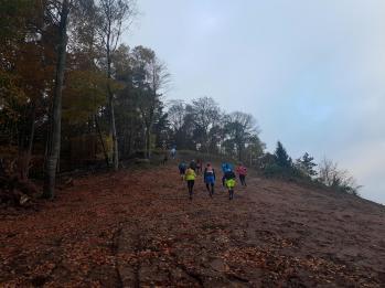 trailrunning-trier-14