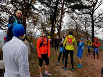 trailrunning-trier-23
