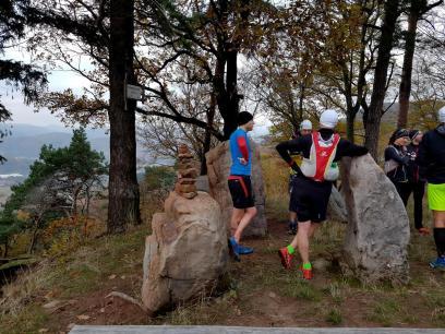 trailrunning-trier-24