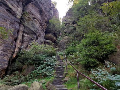 Trailrunning - Trier (26)