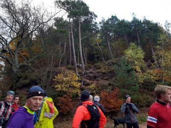 trailrunning-trier-27