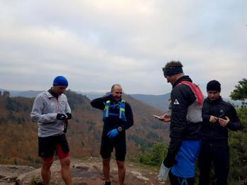 trailrunning-trier-28