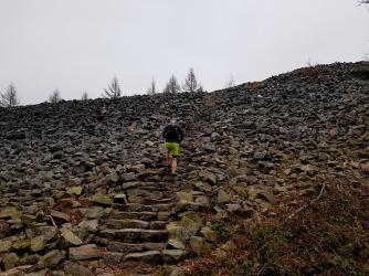 Trailrunning - Trier (34)