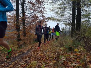 trailrunning-trier-42