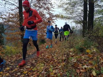 trailrunning-trier-44
