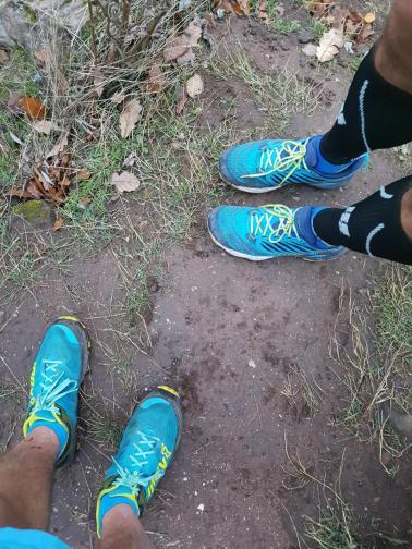 trailrunning-trier-55