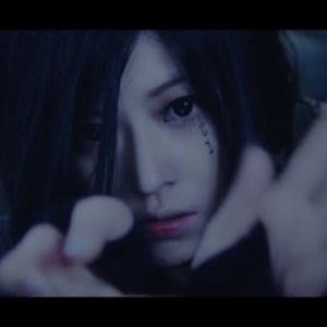 和楽器バンドの新しいPVがUPされました。 「Strong Fate」Full size music video