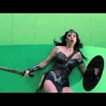 映画撮影の裏を見られるYouTubeチャンネル Flashback FilmMaking