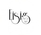 Eisig Co Logo