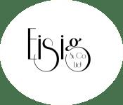 Eisig Co Logo