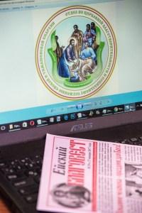 В кафедральном городе Ейске состоялась расширенная коллегия отдела церковной благотворительности и социального служения