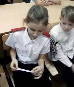 Прошел вечер военной поэзии «Чёрным было небо над Кубанью»