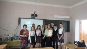 Неделя Православной книги проходит на приходе храма Казанской иконы Божией Матери