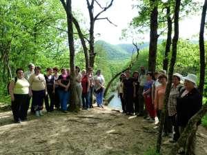 Выездной семинар для педагогов ОПК и ОРКСЭ  «Неоязычество на Кубани»