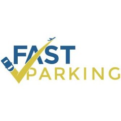 fast-parking