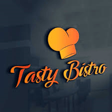 Tasty bistro