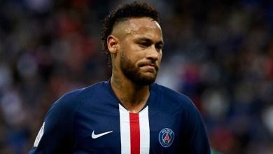Após se Recusar a Renovar com o PSG Neymar Ainda Pensa no Barcelona