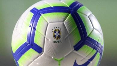 O Que Esperar do Brasileirão em 2020?