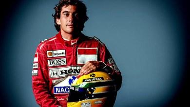 Ayrton Senna, Conheça a Trajetória de um dos Maiores Automobilista