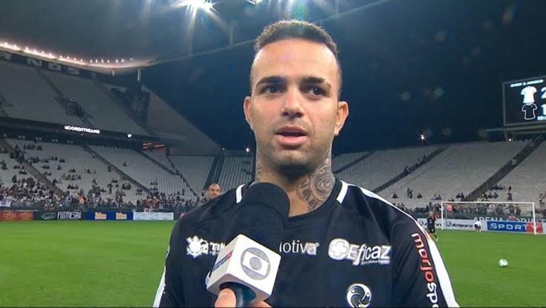 Com 4 Novos Reforços de Peso, o Corinthians se Reapresenta e Inicia Oficialmente o 2020