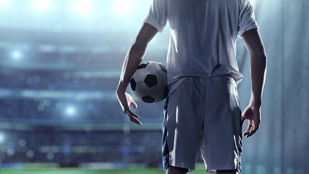 Coronavírus, Quando o Futebol Irá Voltar a Sua Normalidade?