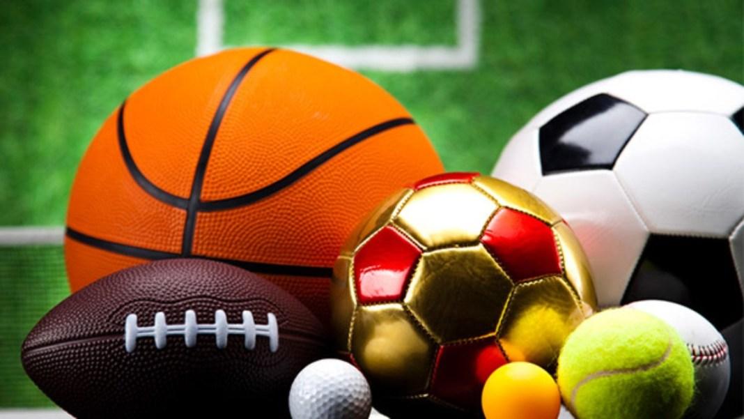 Top 5 Esportes Mais Populares no Mundo