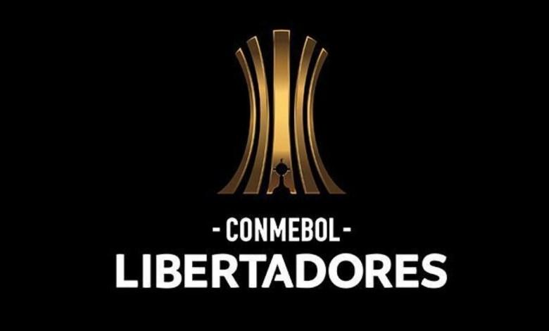 conmebol bate o martelo, decisão da libertadores será em campo