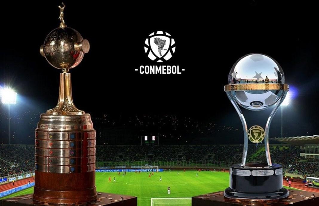 Libertadores 2020 Já Tem Data de Retorno Marcado