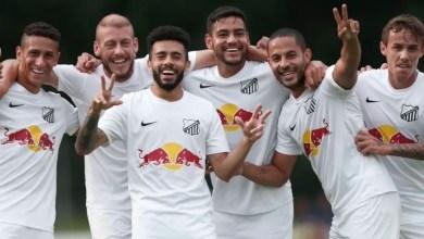 O Que Esperar do RB Bragantino em 2020?