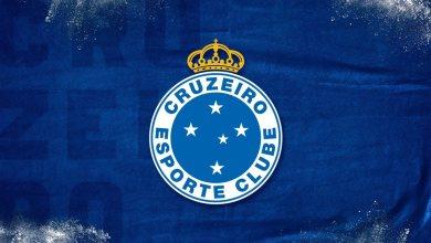 O Que Esperar do Time Cruzeiro em 2020?