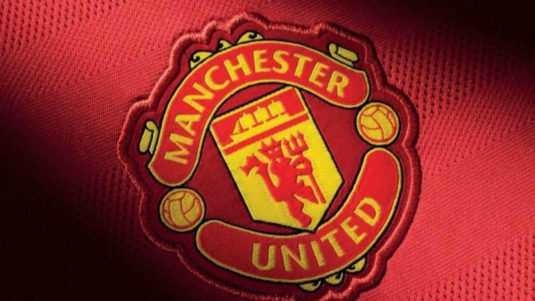 Manchester United quebra Record da premier League