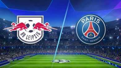 RB-Leipzig-x-Paris-Saint-Germain-UEFA-Champions-League