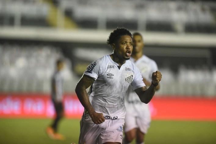 Qual time Brasileiro está melhor nesta Libertadores?