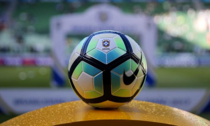 Bola de Futebol, News Geek