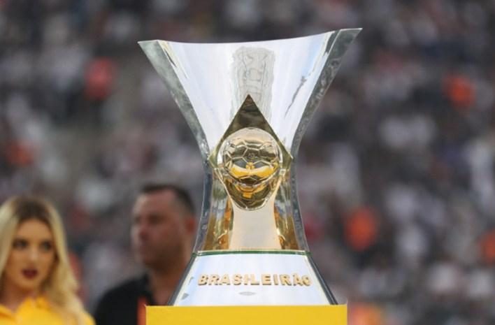 Taça do Brasileirão, Ei Sport