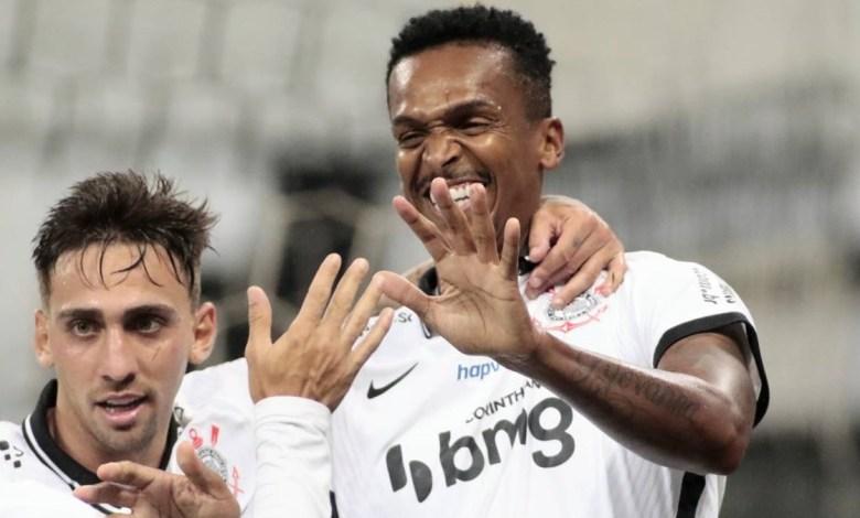 Campeonato Paulista Rodada 3, Corinthians e São Paulo Vencem