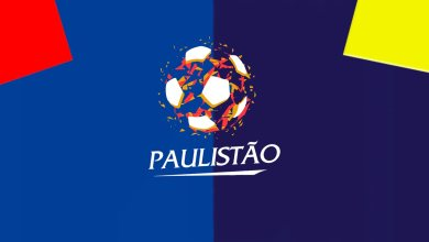 Campeonato Paulista no Rio de Janeiro, Corinthians e Palmeiras Jogaram, Veja o Que Rolou!