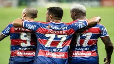 Foto: Thiago Gadelha / SVM