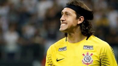 Corinthians x Palmeiras, tem 8 desfalques para o Derby de Amanhã