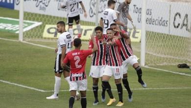Rodada 2 do Campeonato Paulista já iniciou e com Direito a Clássico entre Corinthians x Palmeiras
